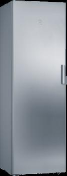 Balay 3FCE563XE Frigorífico 1 puerta, 186cm, acero inoxidable