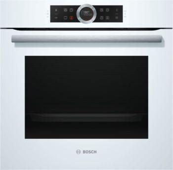 Bosch HBG675BW1 Horno Pirolítico