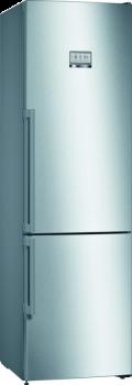 Bosch KGF39PIDP Frigorífico  203x60cm