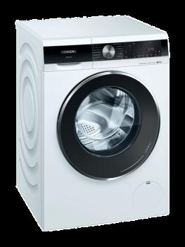 Siemens WN44G200ES Lavadora-secadora 9/6kg
