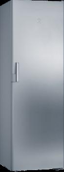 Balay 3GFF568XE Congelador vertical 186cm