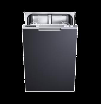 Teka DW840FI Lavavajillas Integrable 45 cm.