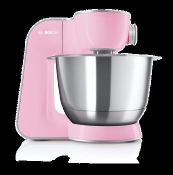 Bosch MUM58K20 Robot de cocina CreationLine