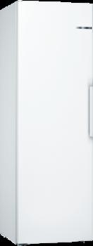 Bosch KSV36VWEP Frigorífico 1 puerta 186cm