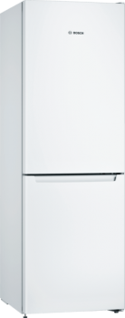 Bosch KGN33NWEA  176 x 60 cm. Blanco
