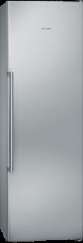 SIEMENS GS36NAIEP Congelador vertical 186cm