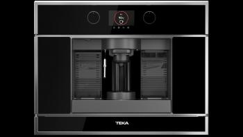 Teka CLC835MC Cafetera Integrable