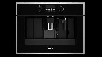 Teka CLC855GM Cafetera Integrable