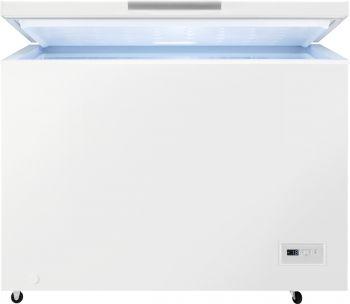 AEG AHB531E1LW Congelador horizontal